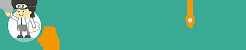 都島区の歯医者・よしみファミリー歯科・矯正歯科(旧吉見小児歯科)